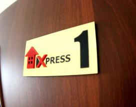 """""""XPRESS"""""""