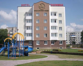СДЛ - Союз деловых людей | г. Осташков, Селигер | Сауна | Солярий | Wi-Fi