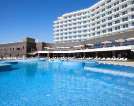 Блю Парадиз Резорт Рэдиссон Сочи - Radisson Collection Paradise Resort SPA Sochi