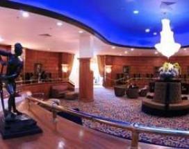 Design Suites at Castle Beach