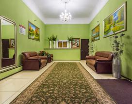 ВНУКОВО УЮТ Гостиничный комплекс | отель рядом с аэропортом Внуково