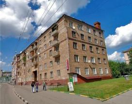 АДАМ мини отель