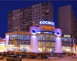 ВИЗИТ - КВАРТИРА ПОСУТОЧНО | г. Нижневартовск | Wi-Fi
