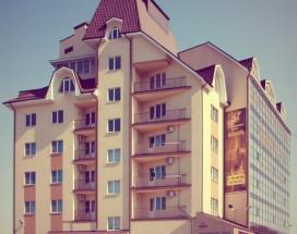 Apart Hotel PHARAOH