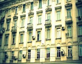 ГАВАНА Мини-отель
