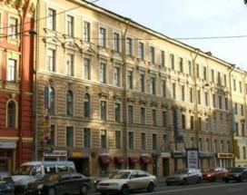 РИНАЛЬДИ НА МОСКОВСКОМ I | м. Технологический Институт