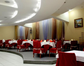 ПОЛО РЕГАТА - Polo Regatta Hotel | Васильевский остров | м. Приморская | ФОРУМЭКСПО