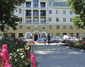 VOLKHOV | Velikiy Novgorod | Sauna | Parking | swimming Pool