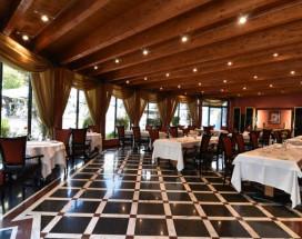ROYAL TULIP GRAND HOTEL YEREVAN