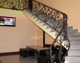 PRINC PLAZA HOTEL