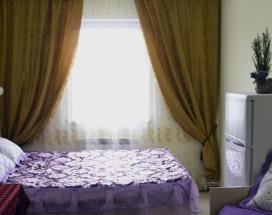 Хоум Хотел - HomeHotel