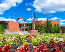 АТЕЛИКА ЛИПКИ | Пятницкое шоссе | Анимация | детский клуб |  бассейн | СПА