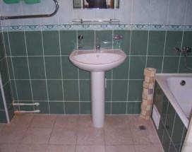 Мотель Русь - Complex RUS'