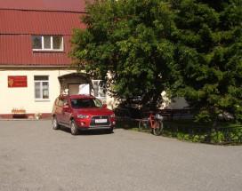 ГЕОРГИЕВСКАЯ | г. Тобольск | c завтраком | рядом ж/д вокзал
