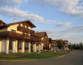 ВОЛЕН спортивный парк