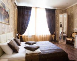 Венеция Мини-отель