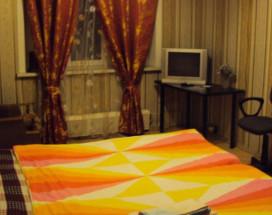 Звезда - Zvezda Mini-Hotel Yugo-Zapad