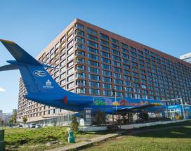Ecoliner Hotel