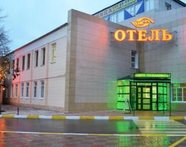 ОКА   г. Рязань   жд вокзал   СПА ЦЕНТР - бассейн