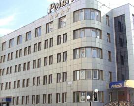 POLARIS - ПОЛАРИС