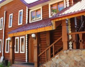 Гостиный Двор | округ Кохма