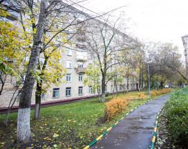 АПАРТАМЕНТЫ APART LUX ЛЕНИНСКИЙ   м. Университет