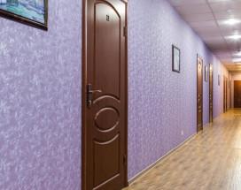 Мастер отель Дмитровский