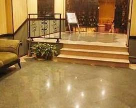 Дипломат | в центре | метро Джафар Джаббарлы
