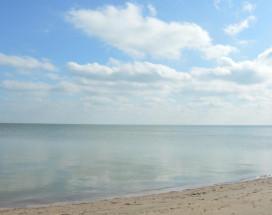 ВАВИЛОН | г. Ейск, на берегу моря, 1-линия