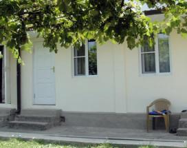 Kashtak Гостевой дом
