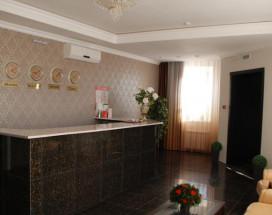 МАРСЕЛЬ | г. Аксай, Ростовская область | Размещение с домашними животными