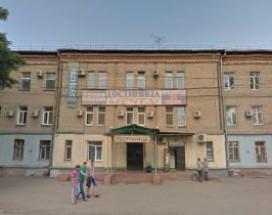 МЕЧТА + | г. Хабаровск | сауна | парковка