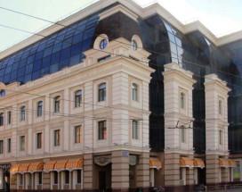 ОАЗИС | г. Казань | центр | Казанский кремль |