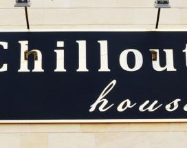 Chillout House | г. Новороссийск | в центре | парковка