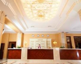 Александровский | г. Владикавказ | в центре | турецкая баня | cемейные номера Wi Fi