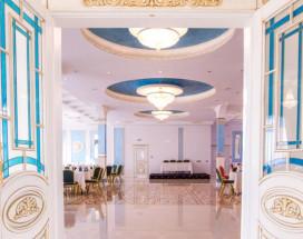 ЗОЛОТАЯ НОЧЬ | Hotel Golden Night