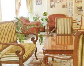 GARDEN HOUSE | г. Гатчина