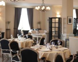 Бутик-отель Татьяна Provence