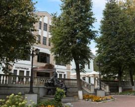 ТАТЬЯНА ПРОВАНС | г. Звенигород | СПА | бассейн | cауна