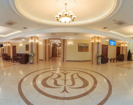 РЕЛИТА RELITA-KAZAN HOTEL | г. Казань