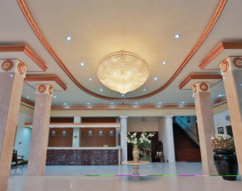 Абу Даги | г. Махачкала | хамам | бассейн | джакузи | бассейн