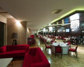 Qafqaz Point Hotel - Кафгаз Поинт Хотел | г. Баку | м. Элмляр Академиясы