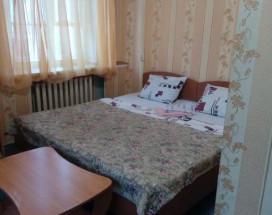 Гостиный Двор | Ангарск