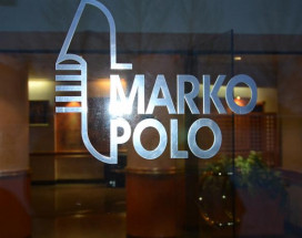 Марко Поло Аксай | Парк Победы | парковка | караоке