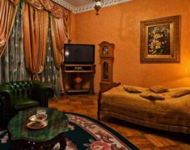 АННА мини-отель