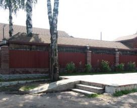 ПЕТРОВСКАЯ | г. Шлиссельбург | парковка | кухня