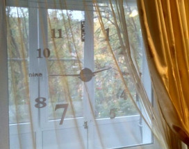 Кронштадт Апартаменты | Wi-Fi