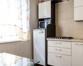 на Свободы - Apartament Na Svobody | г. Сыктывкар | возле центра