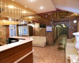 Орион | торговый центр Аникс | армянский ресторан | парк отдыха