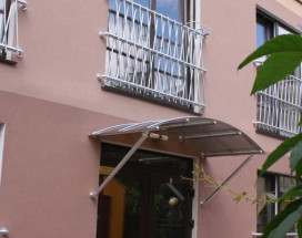 Guest House Assol / Ассоль | возле Карадагского заповедника |